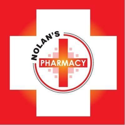 Nolan's Pharmacy