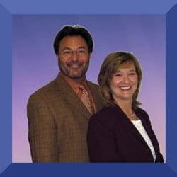 Rhode Island Center For Dental Sleep Medicine image 2