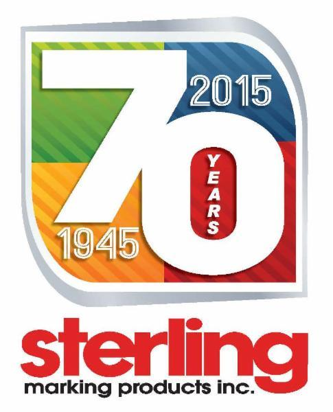 Sterling Marking Products Inc. Harvard Case Solution & Analysis