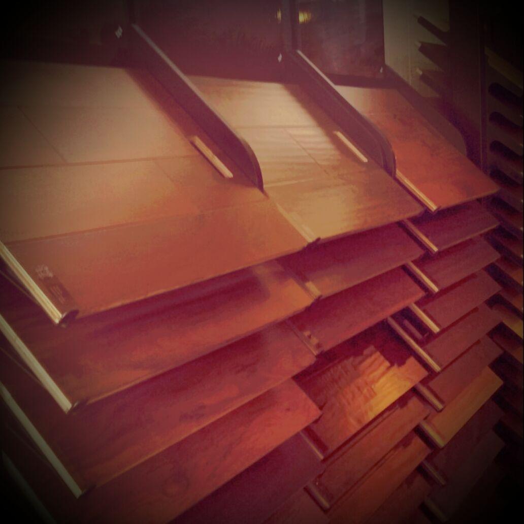 Schaub Family Flooring & Interiors image 48