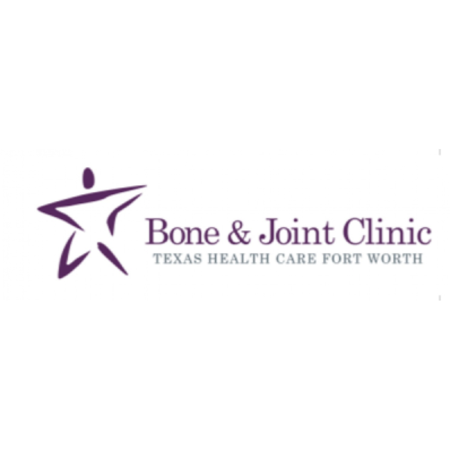 Texas Health Bone & Joint Clinic image 1