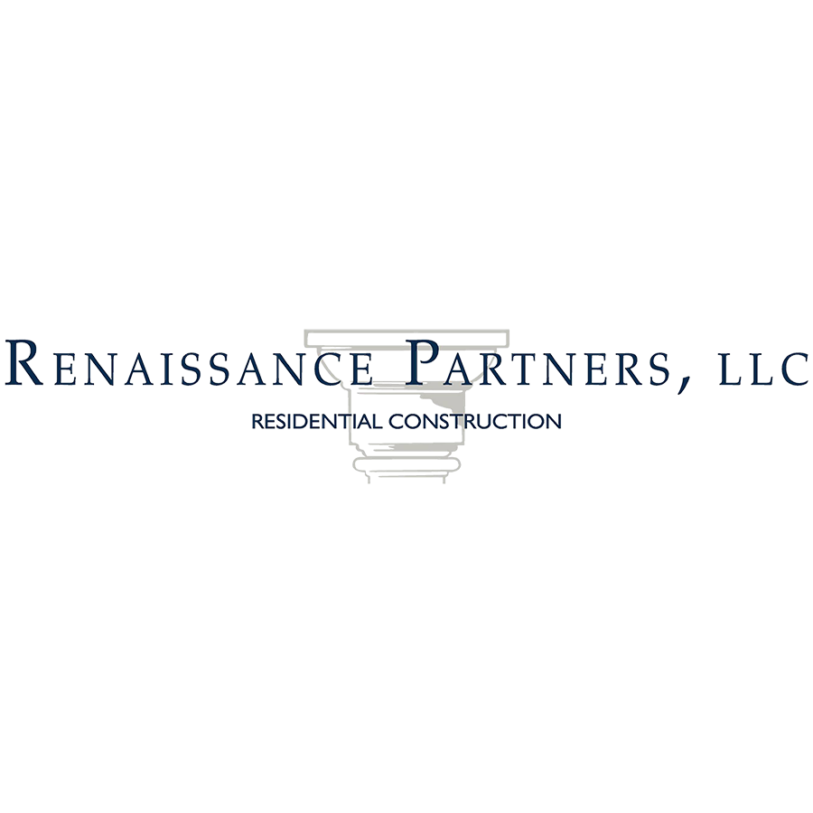 Renaissance Partners, LLC