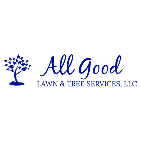 All Good Lawn & Tree Services