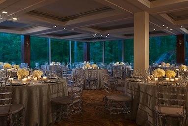 Renaissance Westchester Hotel image 25
