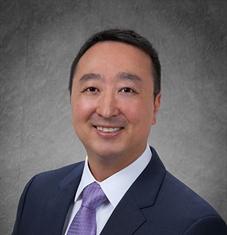 Daniel Robertson - Ameriprise Financial Services, Inc.