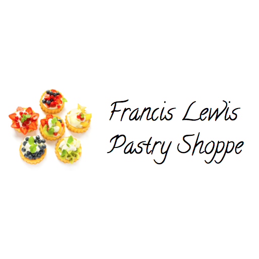 Francis Lewis Pastry Shoppe