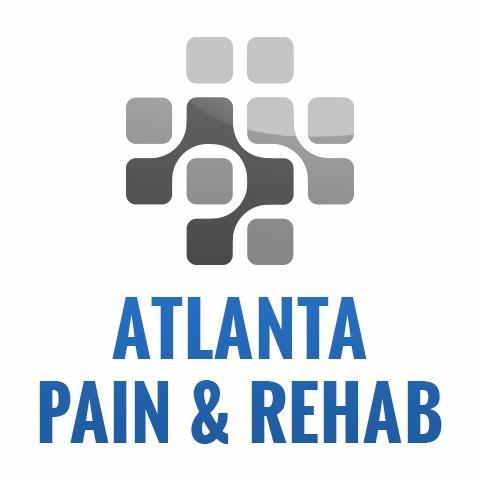 Atlanta Pain & Rehab