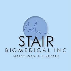 Stair Biomedical Inc. image 0