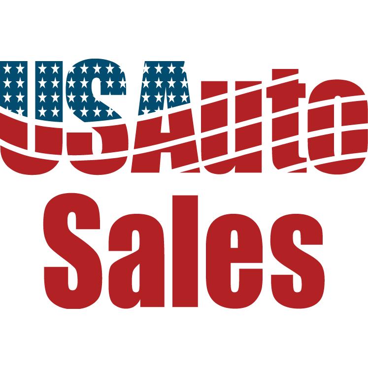 USAuto Sales