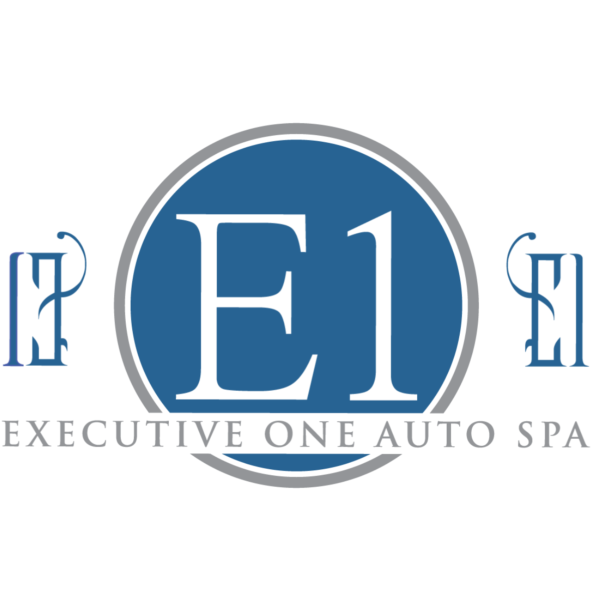 Executive One Auto Spa & Oil Lube