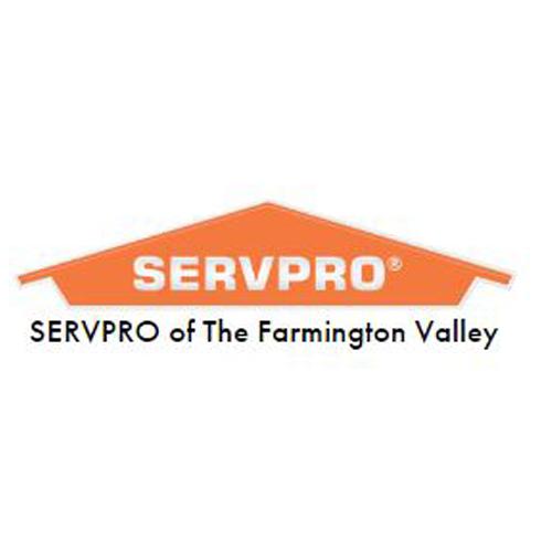 Servpro Of The Farmington Valley image 0