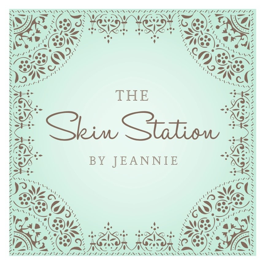 The Skin Station