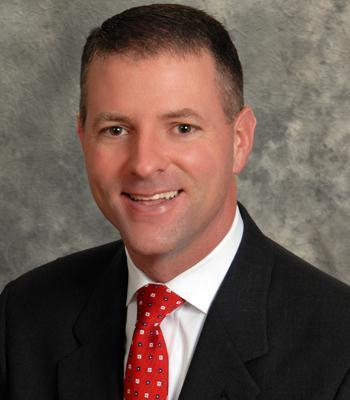 Allstate Insurance: Adam Blackwell - Suwanee, GA 30024 - (770) 932-5097 | ShowMeLocal.com