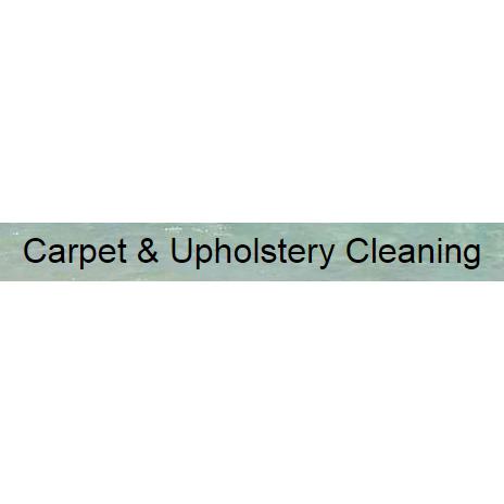 Friendly Carpet