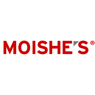 Moishe's Moving and Storage