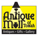 Antique Mall of Tomah
