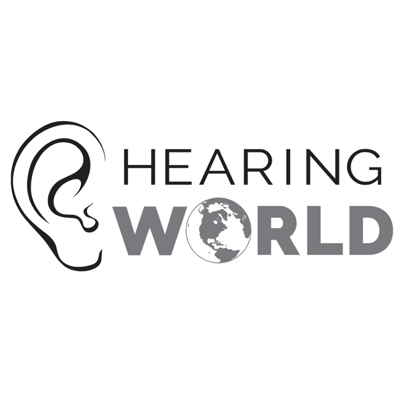 Hearing World