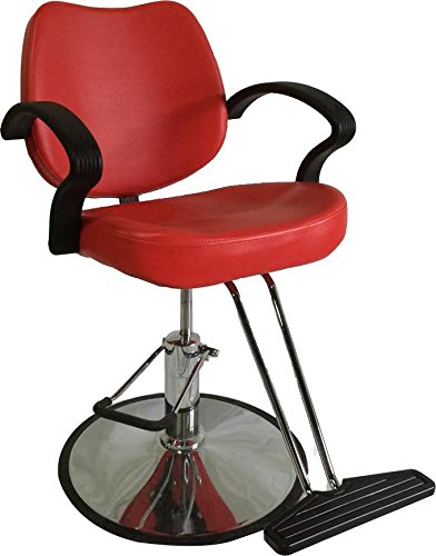 D - Trade LLC   Pet, Salon and Massage Furniture Store image 59