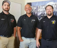 Image 3 | Big Mountain Heating & Air Conditioning, Inc.