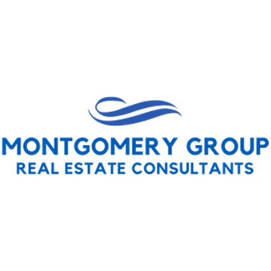 Montgomery Group Real Estate
