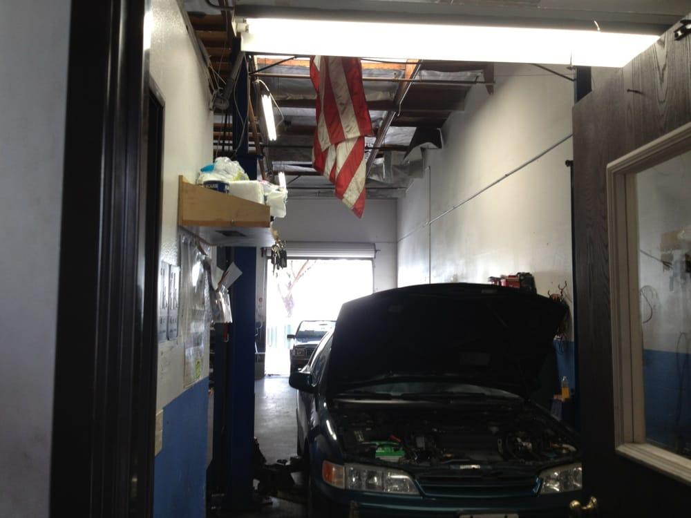 Bake Smog Center Inc. image 3