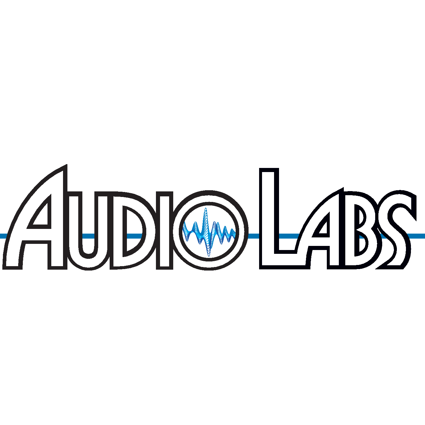 Audio Labs