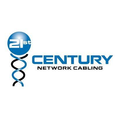 21st Century Network Cabling