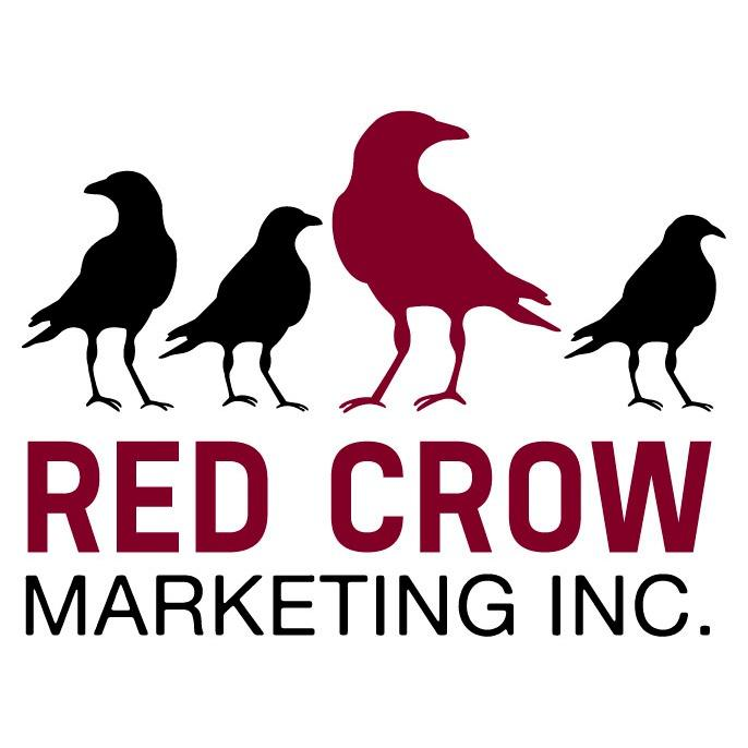 Red Crow Marketing image 15