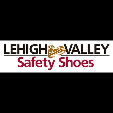 Lehigh Valley Safety Shoes