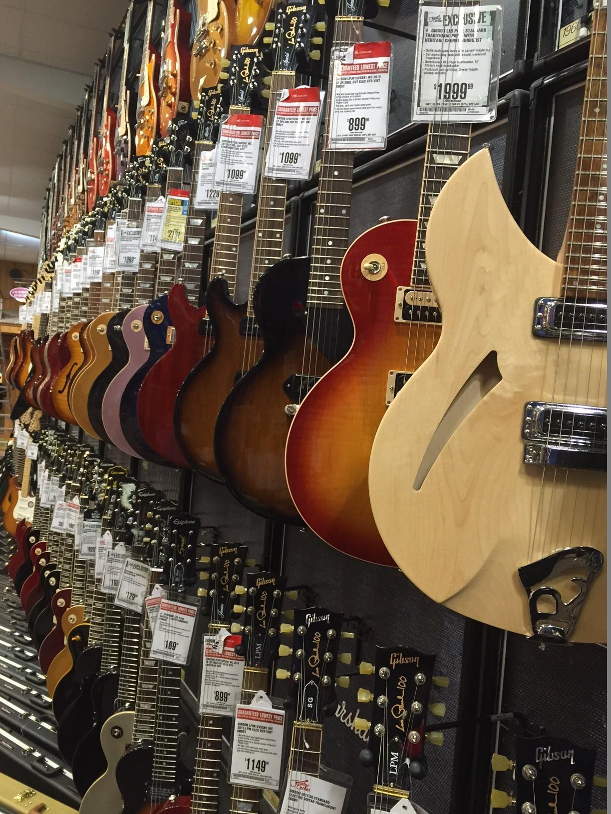 guitar center coupons santa clara ca near me 8coupons. Black Bedroom Furniture Sets. Home Design Ideas