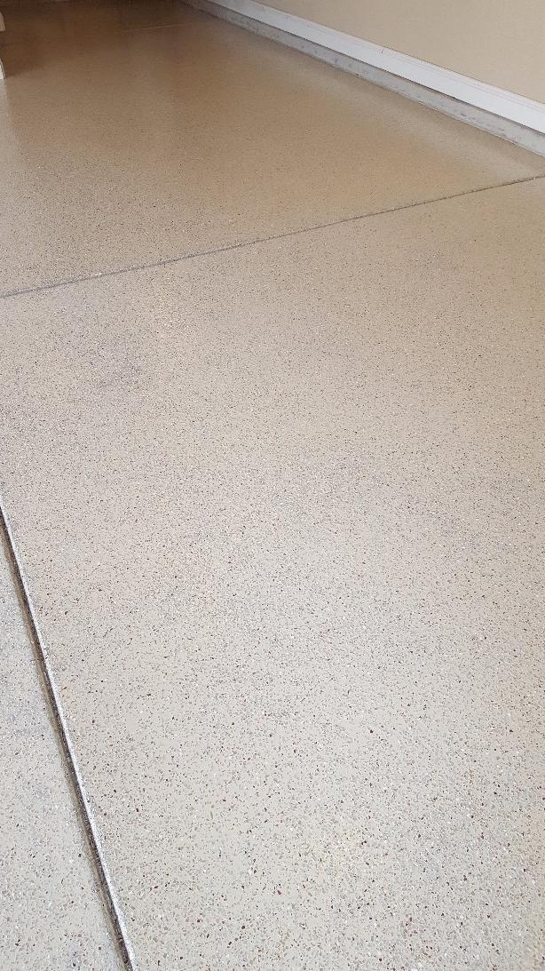 Southeast Concrete Solutions, LLC image 50