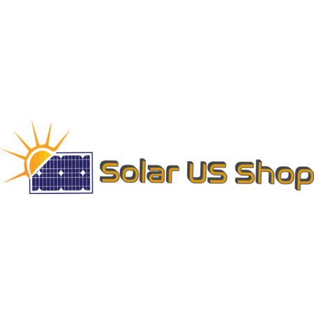 Solar US Shop image 0