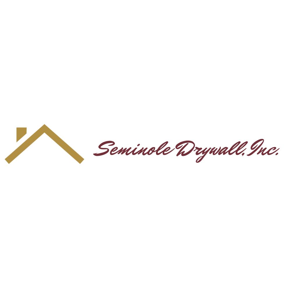 Seminole Drywall, Inc.