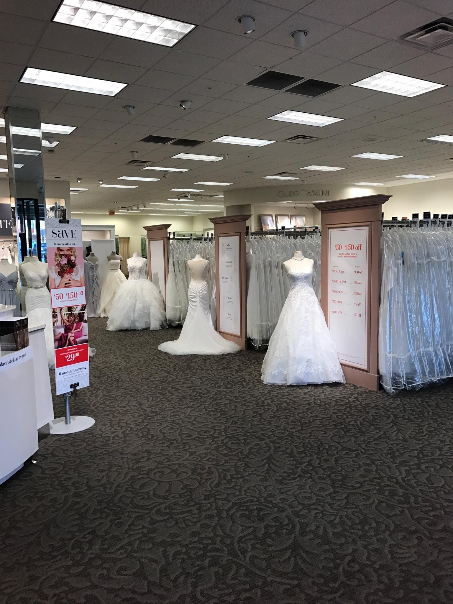 Bridal shops near cincinnati ohio wedding dresses asian for Wedding dress shops in ohio