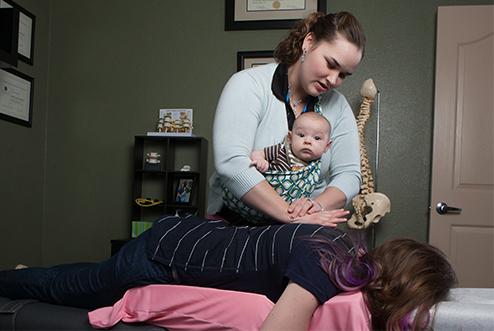 Gardner Chiropractic Family and Wellness Center image 3