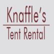 Knaffle's Tent Rental image 7