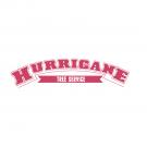 Hurricane Tree Service