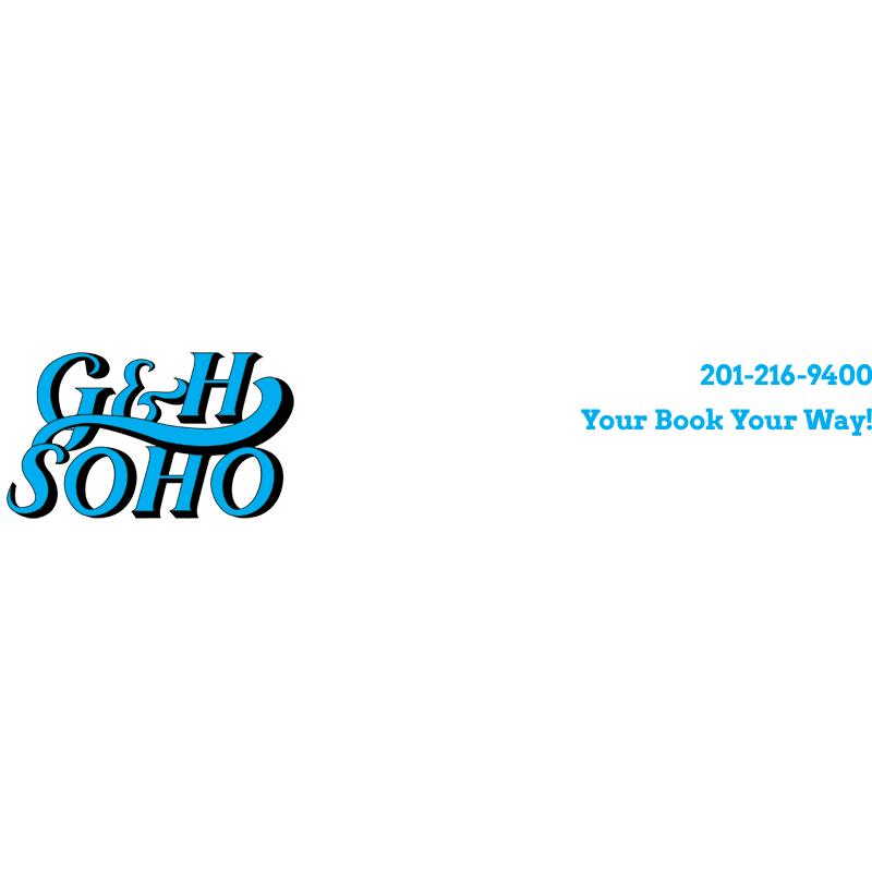 G & H Soho