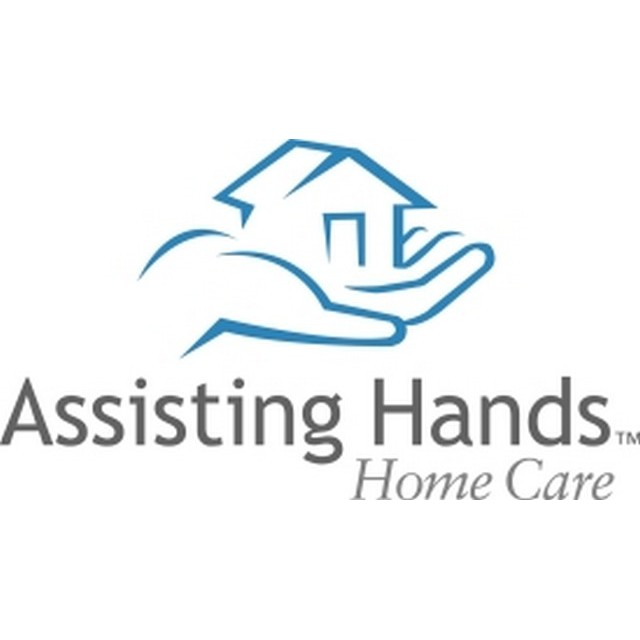 Assisting Hands Home Care - North Phoenix