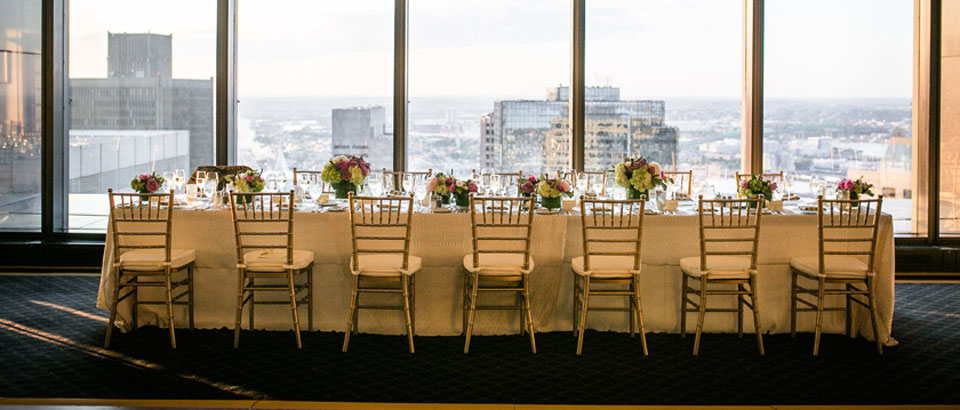 Boston College Club image 3