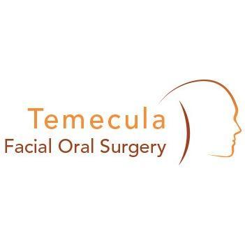 Temecula Facial Oral Surgery: Dmitry Y. Tsvetov, DDS, MD
