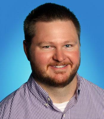 Bradley Roberts: Allstate Insurance image 0