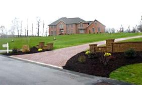 Mochnaly Landscape & Design LLC image 7