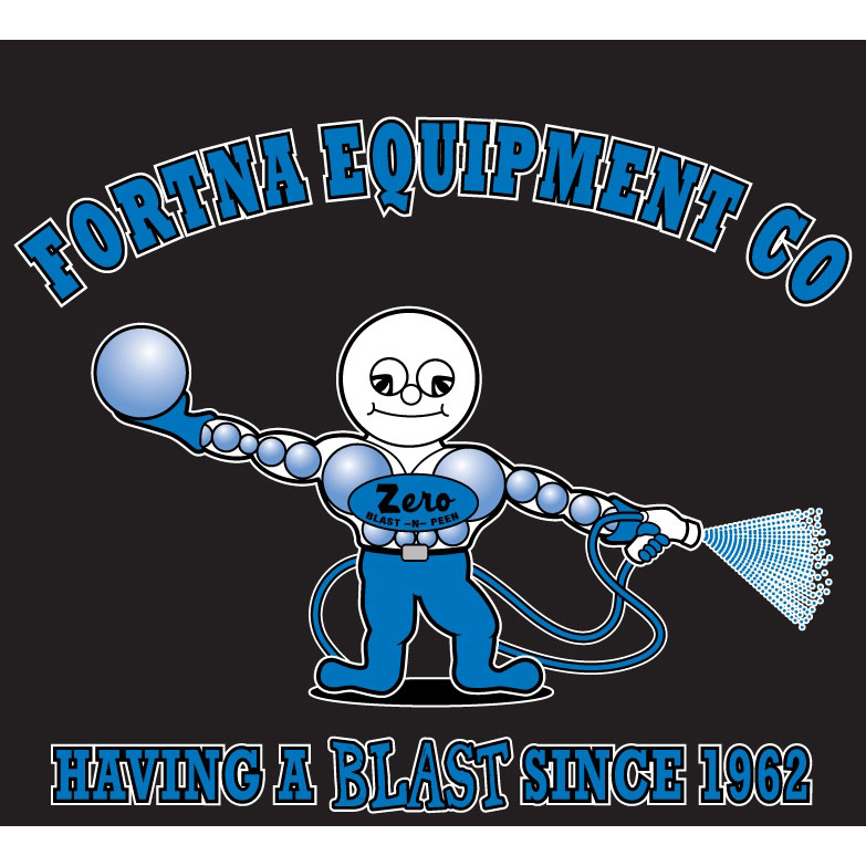 Fortna Equipment Co.