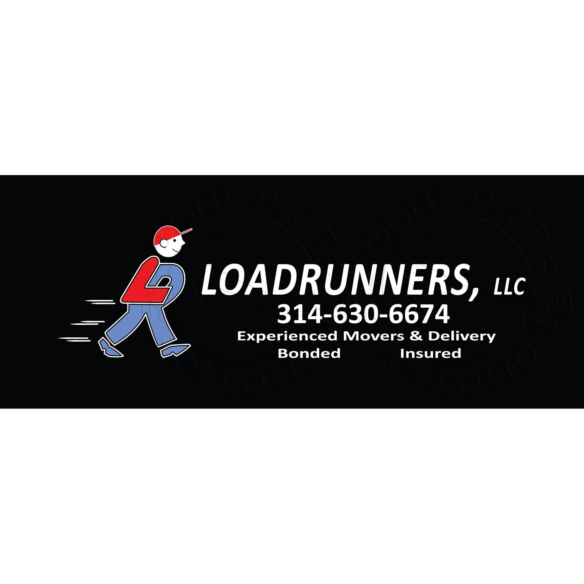 Loadrunners, LLC. image 2