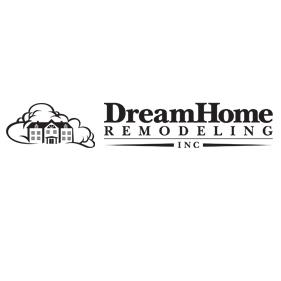 DREAM HOME REMODELING INC