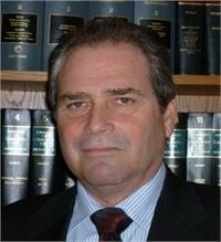 Attorney Gary Leibowitz