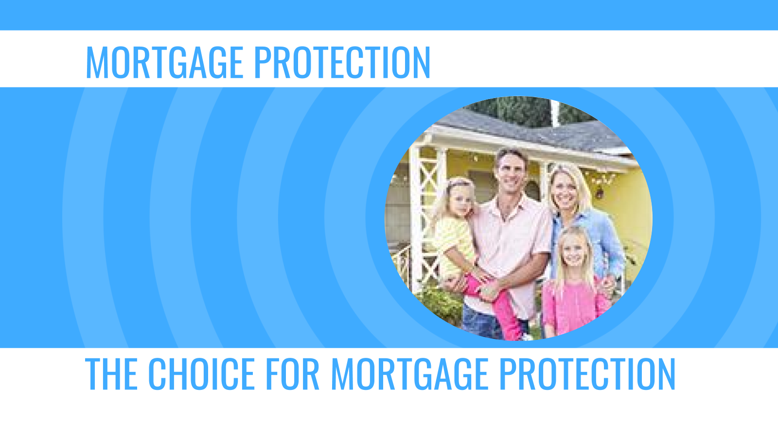 James Hewitt Insurance image 23