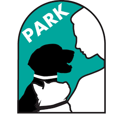 Park Veterinary Clinic image 1
