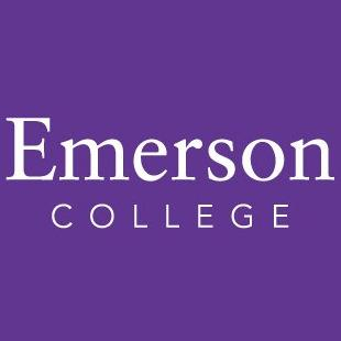 Graduate Studies at Emerson College